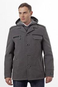 Пальто Авалон 10415 ПЗ 650