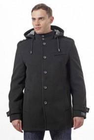 Пальто Авалон 10416 ПЗ SH