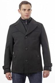 Пальто Авалон 10417 ПЗ 650