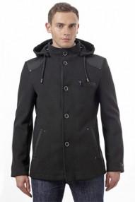 Пальто Авалон 10422 ПД SH