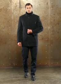Мужское Пальто Avalon зимнее 10504 ПЗМ SY
