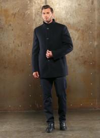 Мужское Пальто Avalon зимнее 10530 ПЗ WT8