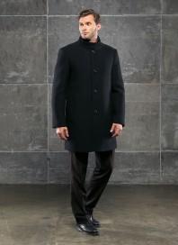 Мужское Пальто Avalon зимнее 10540 ПЗ S7