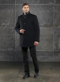 Мужское Пальто Avalon зимнее 10541 ПЗН 06