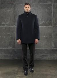 Мужское Пальто Avalon зимнее 10544 ПЗН DW