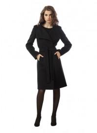 Пальто демисезонное Авалон 2261 ПД W24