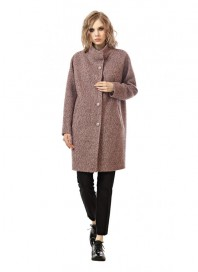 Пальто демисезонное Авалон 2301 ПД K4