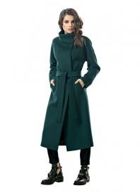 Пальто демисезонное Авалон 2402 ПД W24