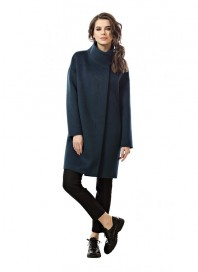 Пальто демисезонное Авалон 2416 ПД W24