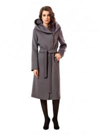 Пальто демисезонное Авалон 2423 ПД W24
