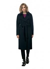 Пальто демисезонное Авалон 2425 ПД S3