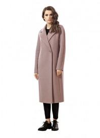 Пальто демисезонное Авалон 2428 ПД W24