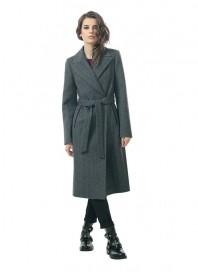 Пальто демисезонное Авалон 2439 ПД 122