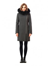 Пальто зимнее женское Авалон 2447 ПЗ S7