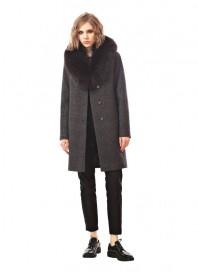 Пальто зимнее женское Авалон 2449 ПЗ 212