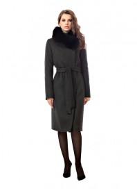 Пальто зимнее женское Авалон 2451 ПЗ W24