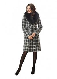 Пальто зимнее женское Авалон 2455 ПЗ 035
