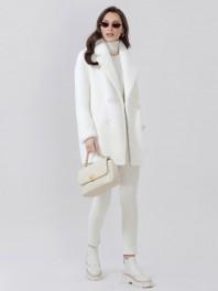 Женское демисезонное пальто 2709ПД N013