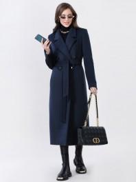 Женское демисезонное пальто 2731ПД XS