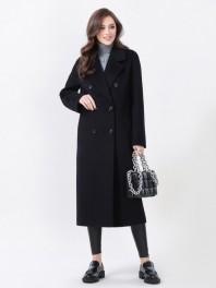 Женское демисезонное пальто 2738ПД WT19