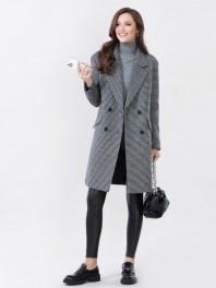Женское демисезонное пальто 2747ПД WT35