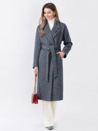 Женское демисезонное пальто 2748ПД WT36