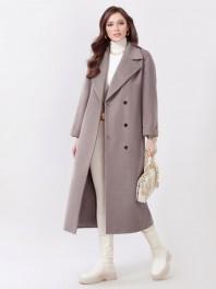 Женское демисезонное пальто 2800ПД XS
