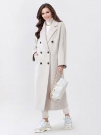 Женское демисезонное пальто 2801ПД WT19