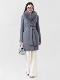 Женское зимнее пальто 1982 ПЗ WT18, WT8