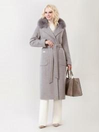 Женское зимнее пальто 2727 ПЗ N72