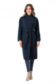 Пальто женское демисезонное Авалон  2463 ПД 18