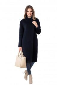 Пальто женское демисезонное Авалон  2527 ПД S3