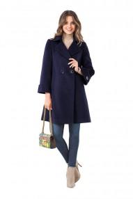 Пальто женское демисезонное Авалон 2531 пд 70