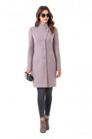 Пальто женское демисезонное Авалон  2533-1 ПД WT8