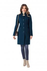 Пальто женское демисезонное Авалон  2538 ПД WT8