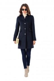 Пальто женское демисезонное Авалон   2543 ПД 70