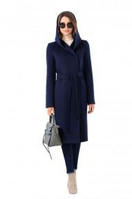 Пальто женское демисезонное Авалон  2545 ПД 2913