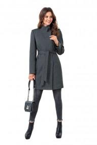 Пальто женское демисезонное Авалон  2548 ПД S8