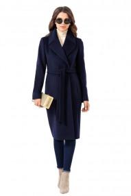 Пальто женское демисезонное Авалон  2549 ПД 2935