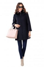Пальто женское демисезонное Авалон  2550 ПД S7