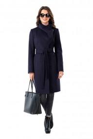 Пальто женское демисезонное Авалон  2551 ПД 70