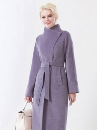 Пальто женское демисезонное Авалон 2463ПД H19