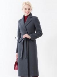 Пальто женское демисезонное Авалон 2547-1 ПД S7