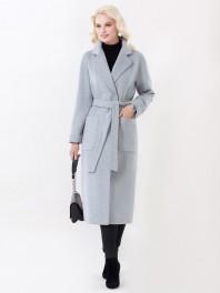 Пальто женское демисезонное Авалон 2665ПД XS