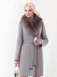 Пальто зимнее женское Авалон 1982ПЗ WT8