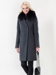 Пальто зимнее женское Авалон 2555ПЗ XF