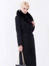 Пальто зимнее женское Авалон 2559ПЗ 06