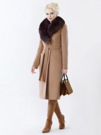 Пальто зимнее женское Авалон 2559ПЗ 2913