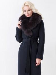 Пальто зимнее женское Авалон 2661ПЗ 70