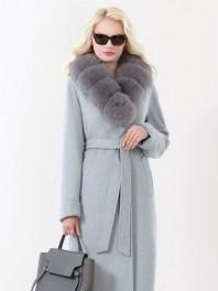 Пальто зимнее женское Авалон 2661ПЗ XS